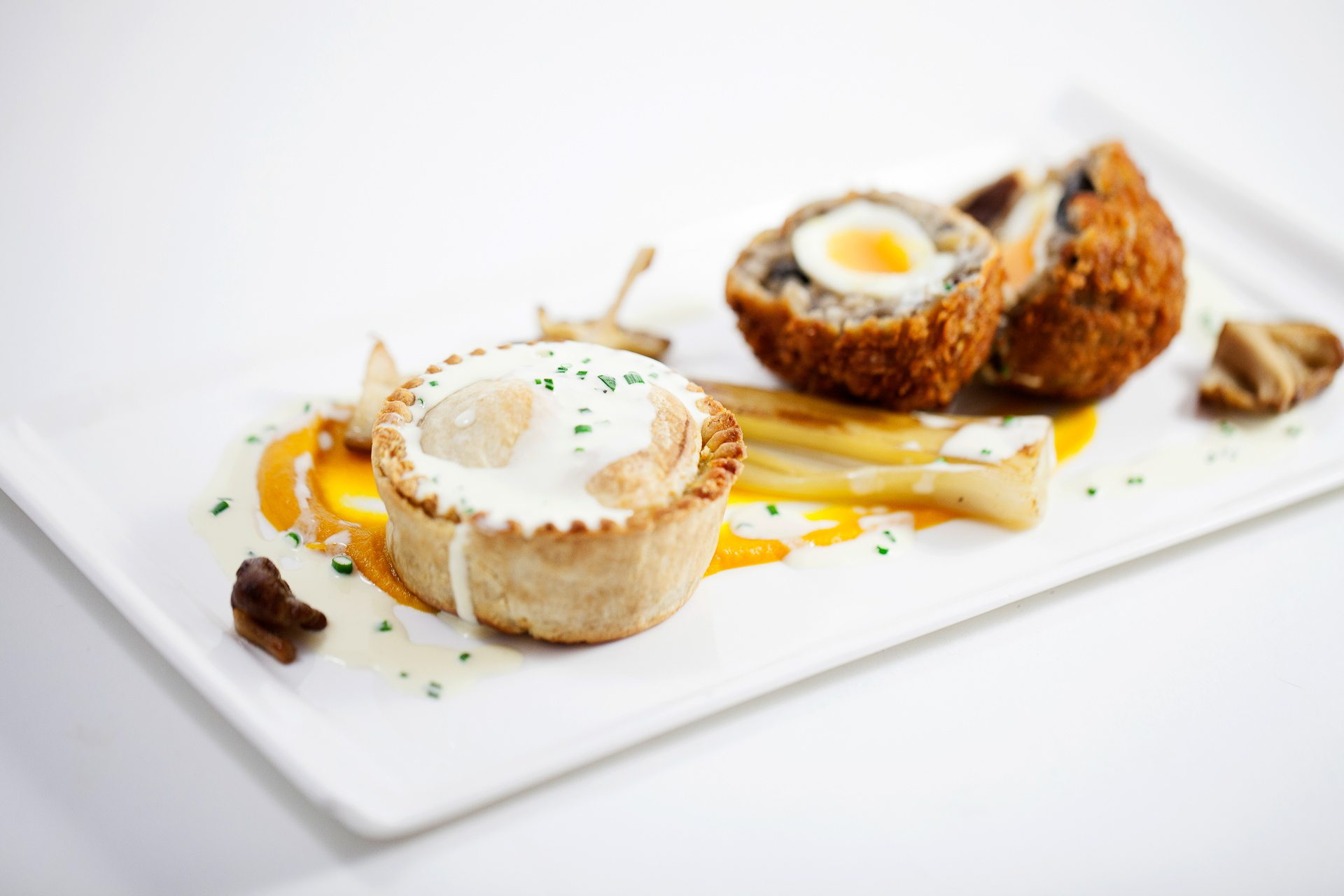 Fine_Food_Photography_Milton_Keynes_Buckinghamshire