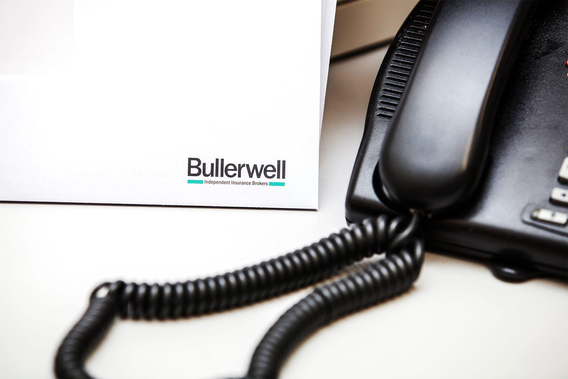 bullerwell_portfolio_4