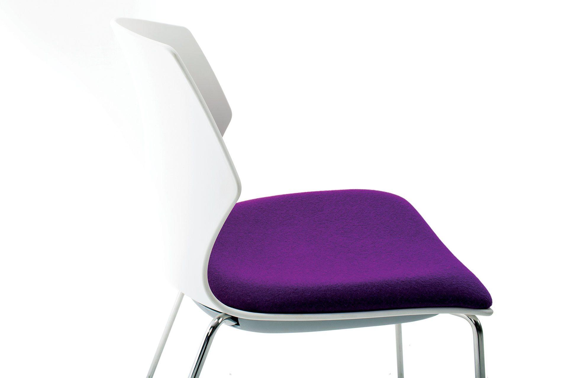 oo_chairplan_portfolio_6