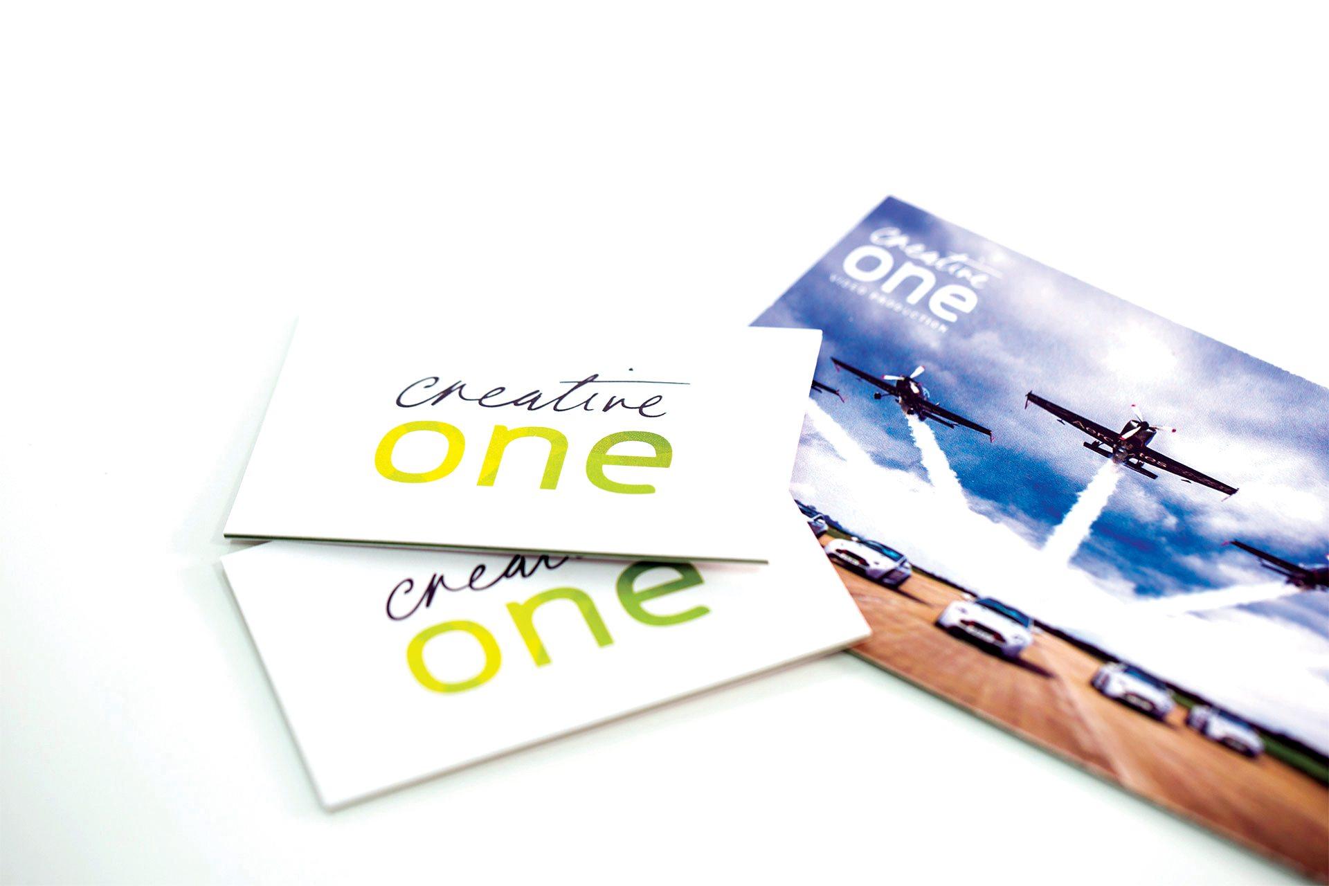 oo_creative-one-portfolio_2