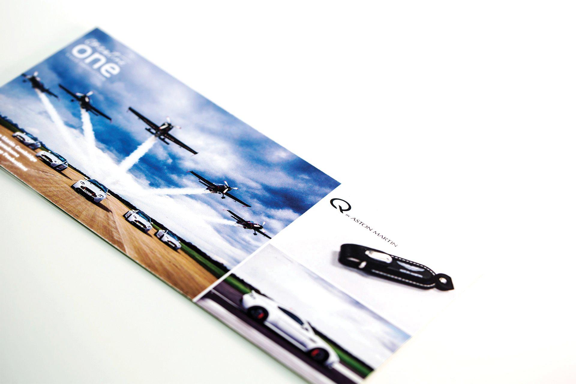 oo_creative-one-portfolio_4