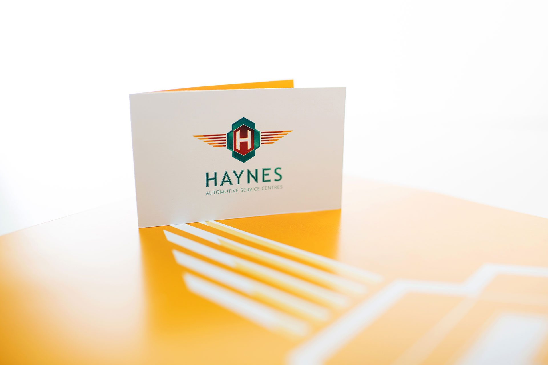 Oomph_Creative_Agency_Haynes_Automotive_Centres_Identity_Creation_Name_Branding_Logo_Photography