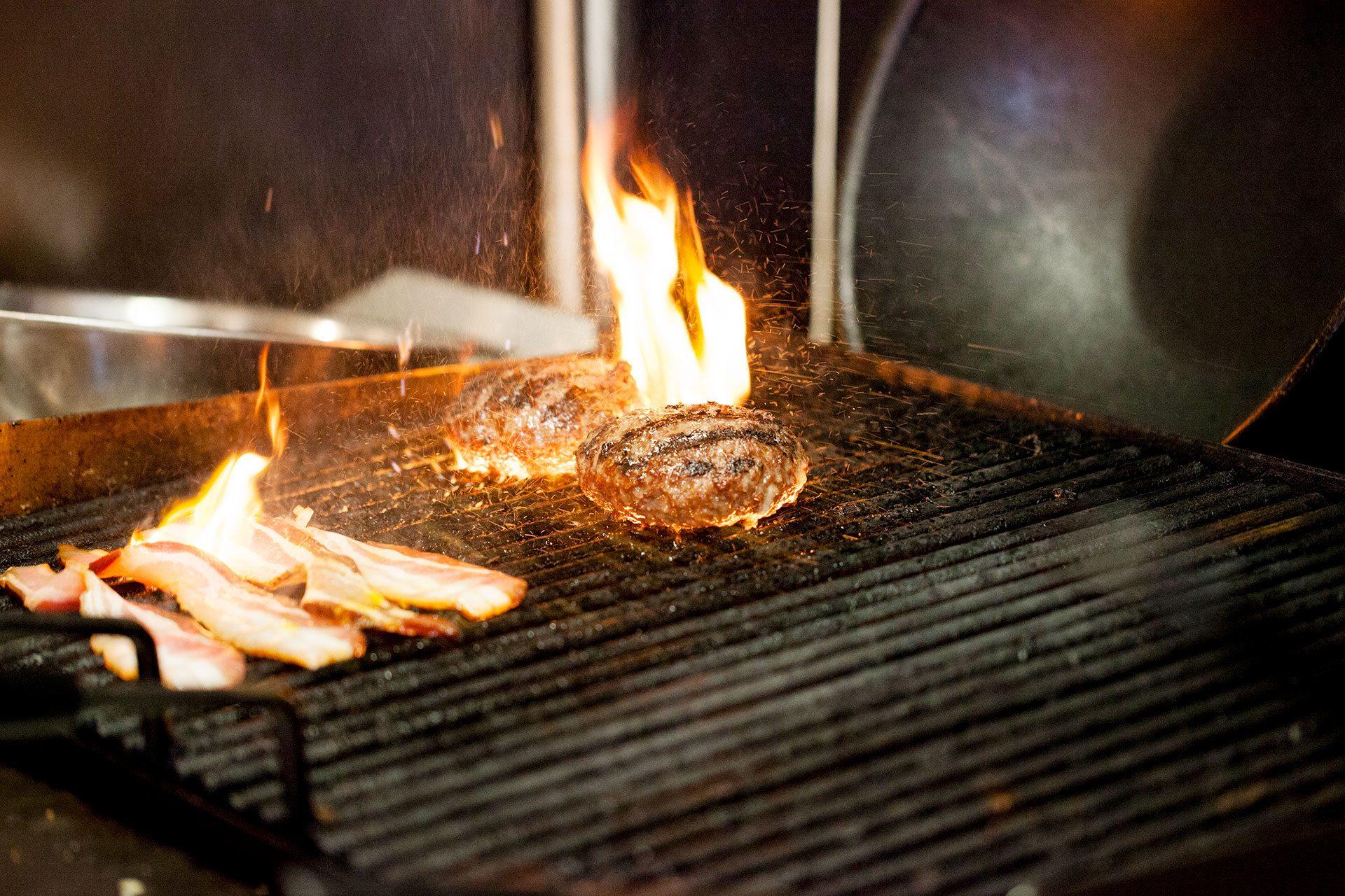 Oomph_Creative_Agency_Smoke_Shack_Food_Photography_Milton_Keynes_Stony_Stratford