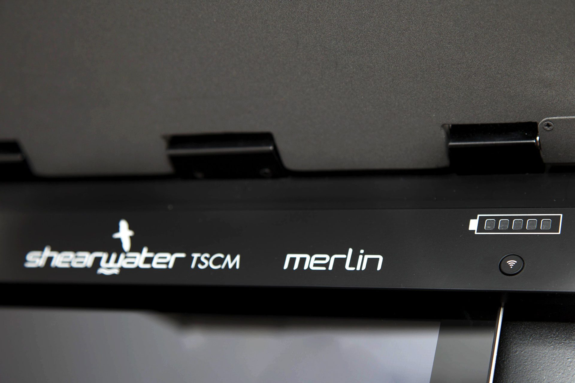 sw-04_merlin-cu