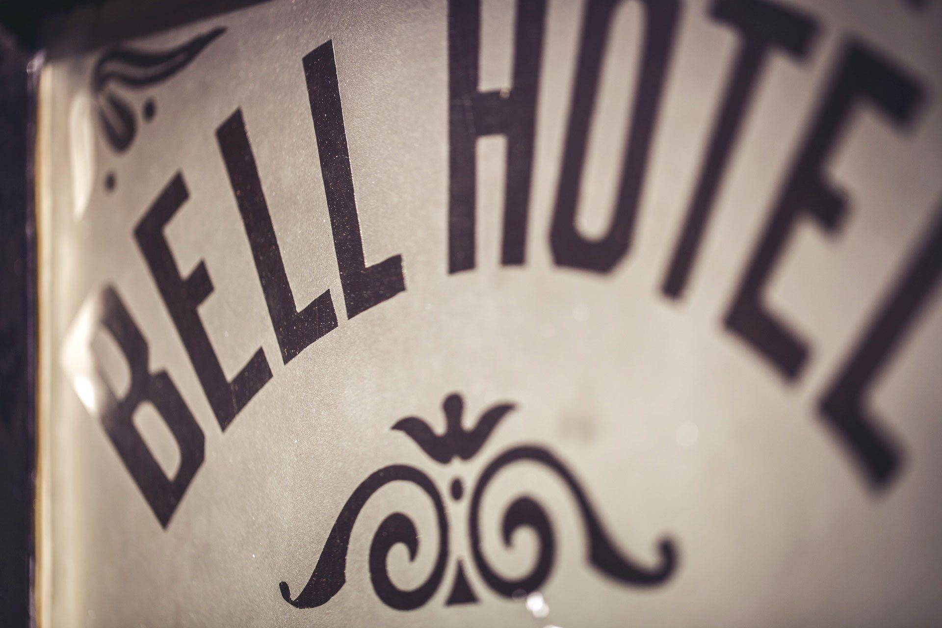 the-bell_portfolio_8