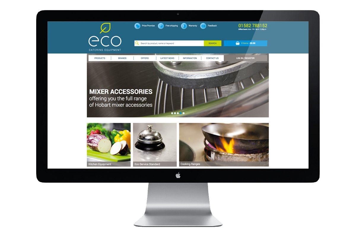 oo_eco_macscreen_1200-x-800