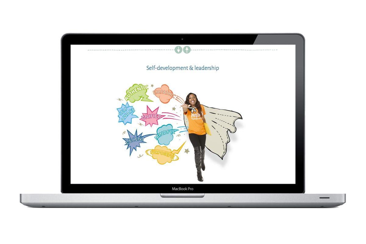oo_home_macbookpro_1200-x-800