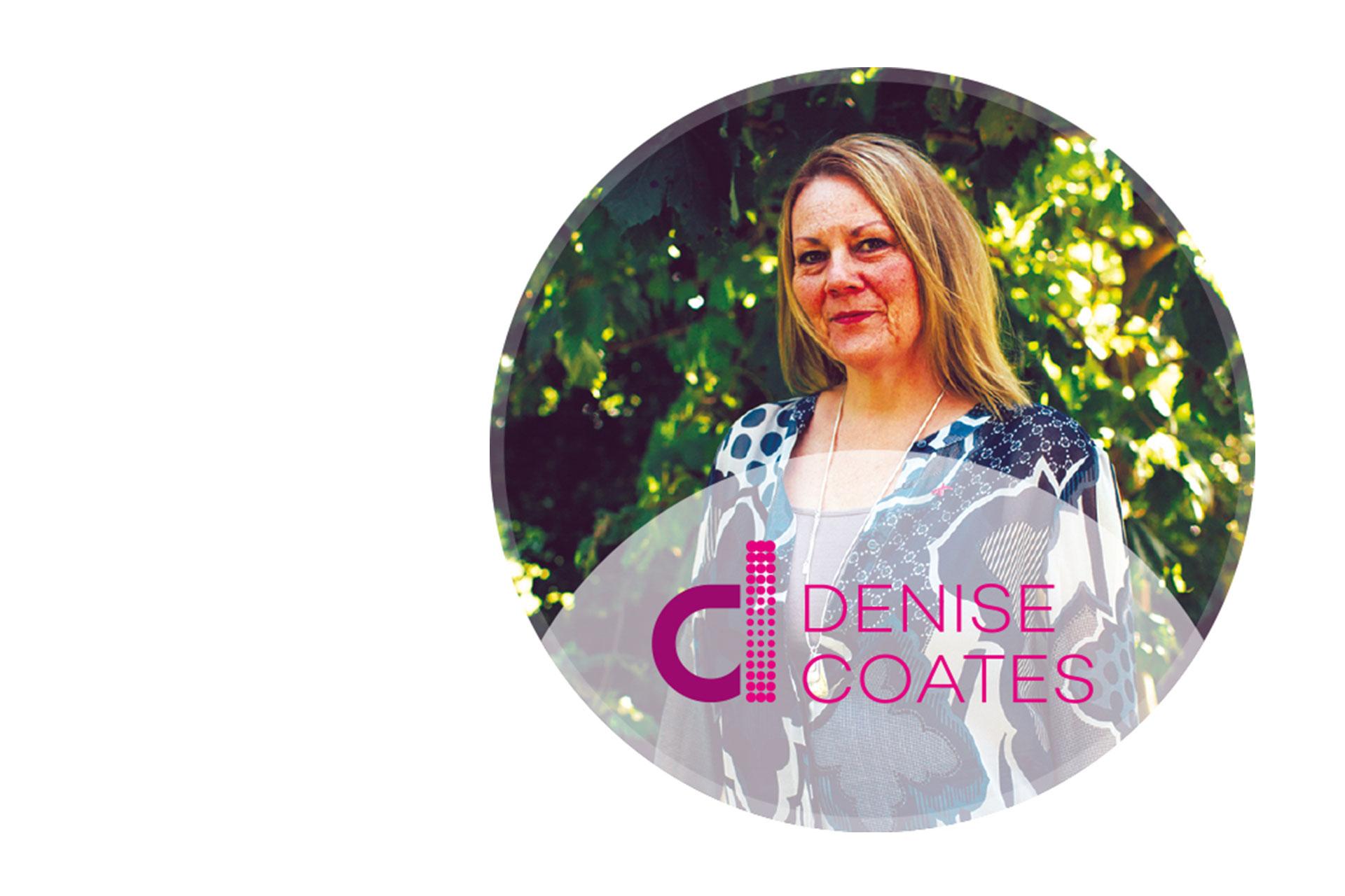Densie-Coates_Portfolio_5